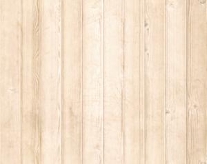 фон для сайта пиломатериалов Кострома
