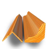 Погонажные изделия Кострома пиломатериалы, доски, брус