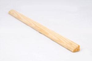 Деревянный штапик от производителя в костроме