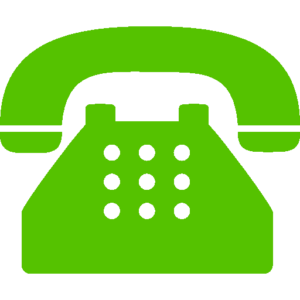 Телефон продажи пиломатериалов Кострома
